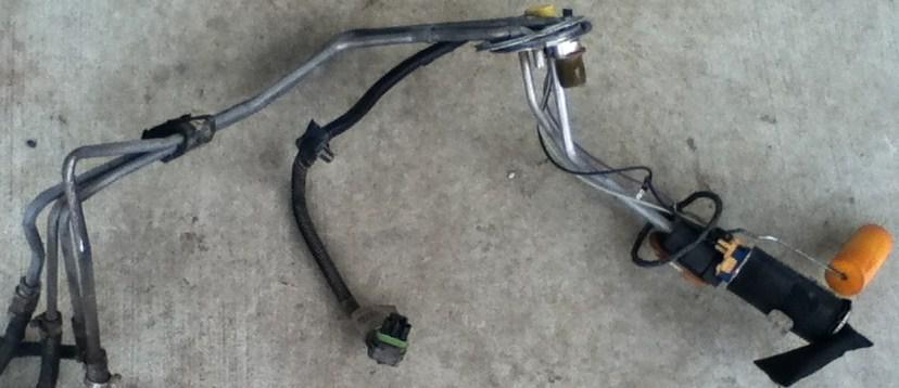 92 camaro fuel wiring online wiring diagram rh 20 fotroo autofit wrohm de